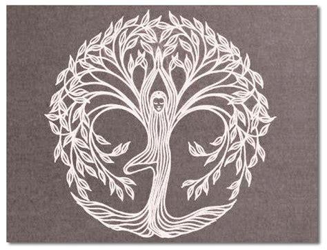 flash tattoo yoga 63 best yoga stencils images on pinterest tattoo ideas