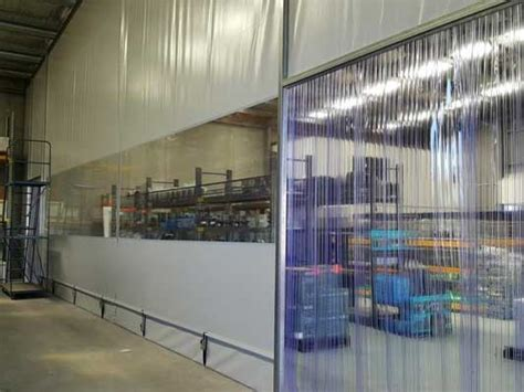 industrial curtain walls hynds industrial curtain wall gt ulti group access way