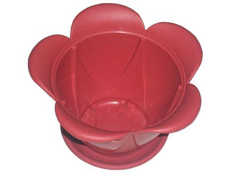 Pot Tanaman Plastik pot tanaman plastik 8800313
