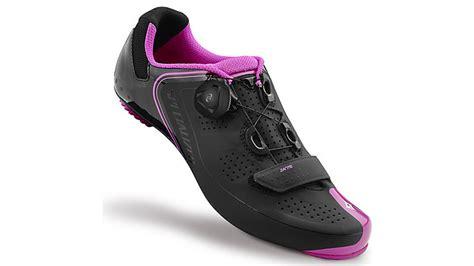 why wear bike shoes why wear bike shoes 28 images sidebike sd 001