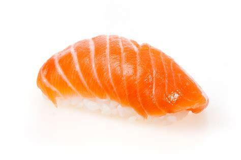 Salmon Sushi mega important debate tuna or salmon sushi poll now closed soranews24