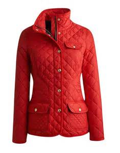 joules calverly quilted coat for in coes
