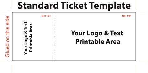 bbq tickets template 8 best images of bbq tickets template chicken bbq ticket