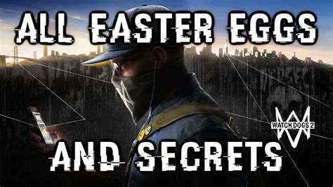 dogs 2 easter eggs dogs 2 all easter eggs and secrets hd bravecto flea