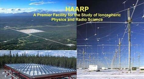 illuminati haarp haarp archives auricmedia blogman s