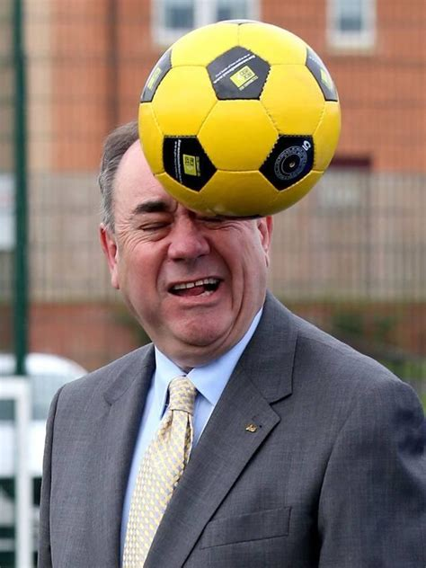 alex salmond quickmeme