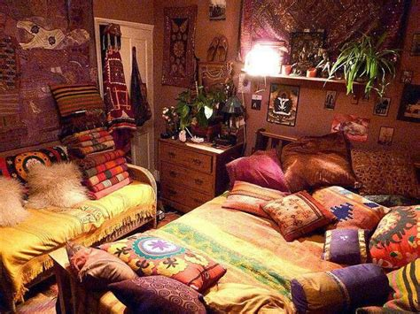 hippie bedroom decor bohemian bedroom being mrs gardom