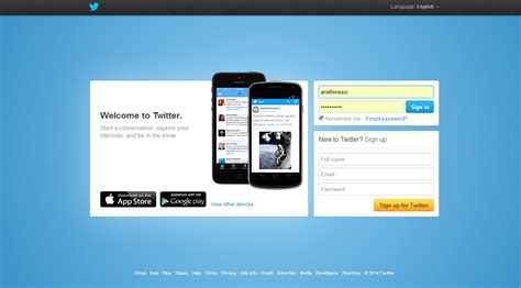 Script Media Sosial Script Mirip Script Jejaring Sosial semua jejaring sosial lengkap bluebird kumpulan