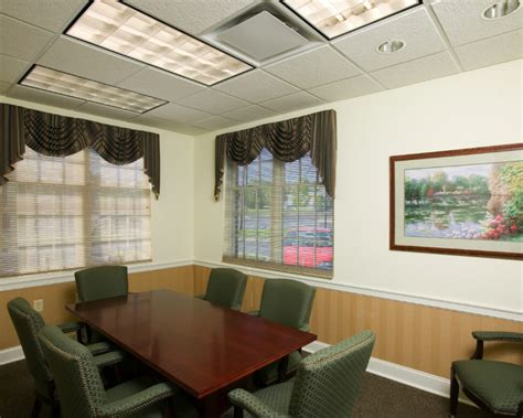 design cherry hill nj commercial design construction fulton bank the
