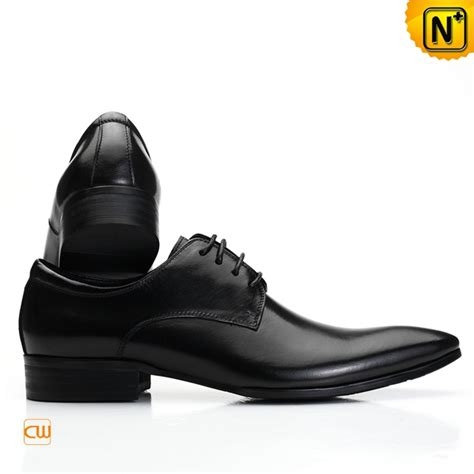 black oxford mens shoes black italian leather oxford shoes for cw762012