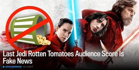 a wars story rotten tomatoes wars episode viii the last jedi archives jedi