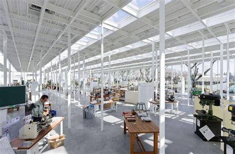california home and design media kit kanagawa institute of technology workshop junya ishigami