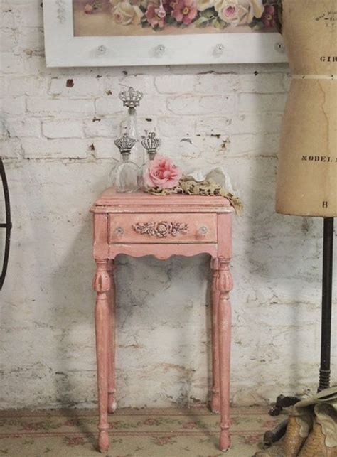 Creating Shabby Chic Furniture Modern Magazin Diy Shabby Chic Dining Table And Chairs