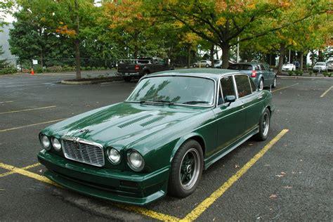 old car manuals online 2011 jaguar xj parking system old parked cars 1976 jaguar xj 12