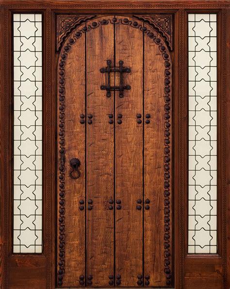 puertas rusticas mallorca windows