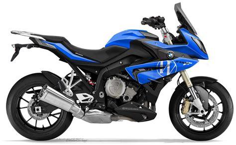 Motorrad News 07 2014 by Best Render Of Upcoming Bmw S1000f Yet Bikesrepublic