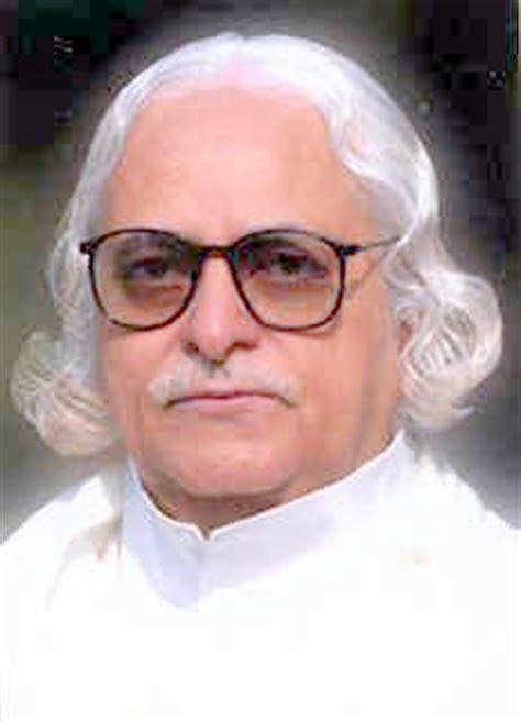 Jabir Husain Biography In Hindi | jabir hussain poet writer biography bihar urdu youth