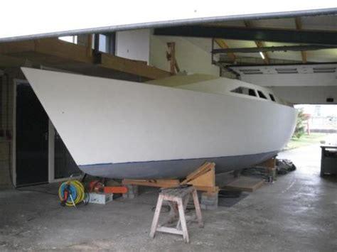 casco zeilboot advertentie 759950 - Zeilboot Casco