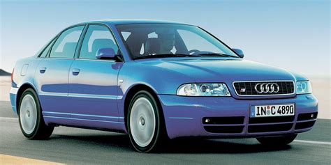 Fast Cars Cheap by 10 Cheap Fast Cars 10 Affordable Cars That Can Go 150