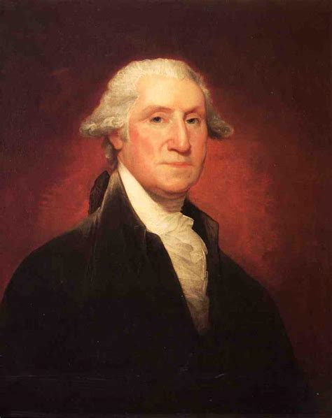 day george president s day george washington