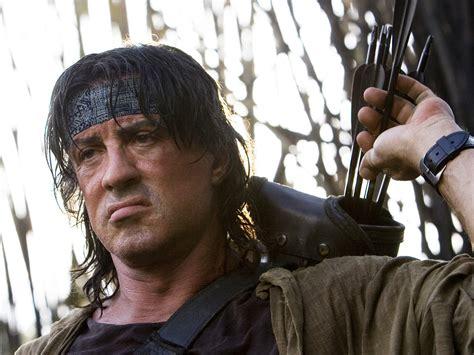 rambo film actor stallone confirms final rambo film mxdwn movies
