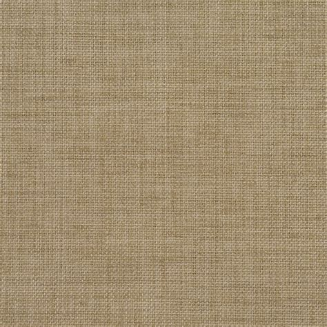 outdoor upholstery fabric sale b021 camel solid woven outdoor indoor upholstery fabric