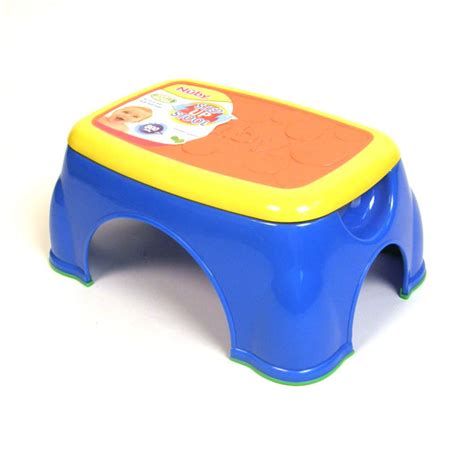 Step Stools For Toddlers by Step Stool By Nuby Blue Potty Concepts