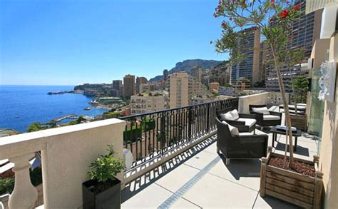 monaco houses monaco real estate