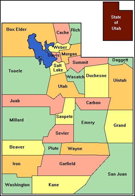 best photos of utah county maps black utah counties map online maps may 2012