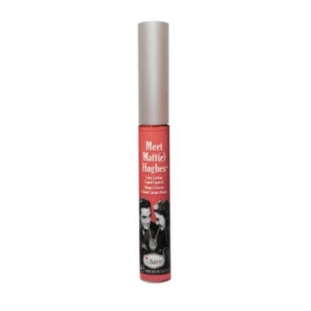 Lipstik Cair Matte Nyx lipstik matte solusi cantik til glamor anti menor saat pesta journalbeauty journal