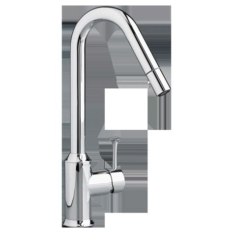 kitchen faucet flow rate high flow rate kitchen faucets corrosion resistant