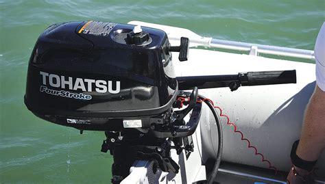 boats net tohatsu tohatsu boat motor reviews impremedia net