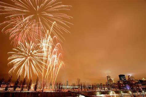 new year fireworks images montreal new year s fireworks 2017 2018