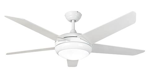 remote control ceiling fan light eurofans neptune 44 white ceiling fan remote control led