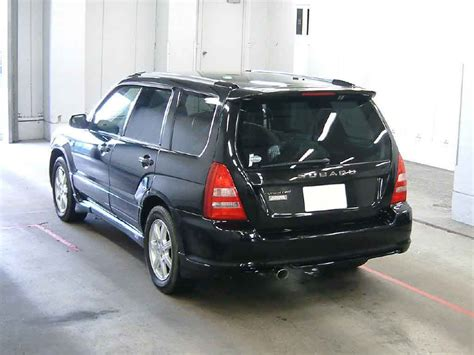 used subaru forester subaru forester for sale car junction botswana