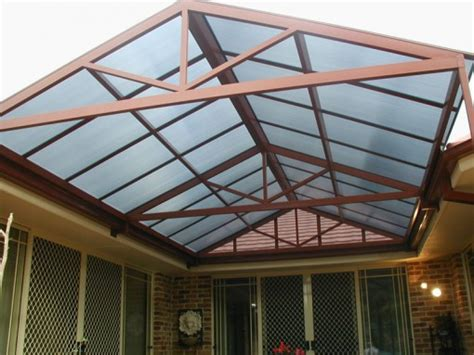 carbolite awnings gable roof awnings blind elegance outdoor blinds