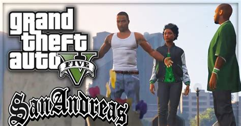 gta 5 san andreas apk gta 5 san andreas v5 5 apk data mod gta 5 torrent android data fr