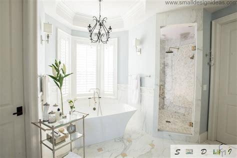 bathroom bay window bay window bathroom ideas day dreaming and decor