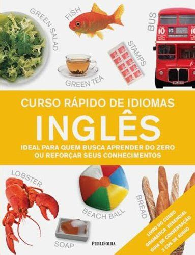 Curso Detox De Dinheiro Baixar by Baixar Ebook Ingl 234 S Cole 231 227 O Curso R 225 Pido De Idiomas Pdf