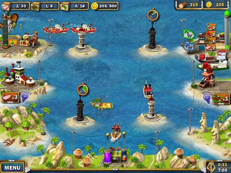 free download games youda safari full version youda fisherman download and play on pc youdagames com