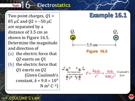what is the charge q1 on capacitor c1 what is the magnitude q1 of the charge on capacitor c1 once equilibrium has been established