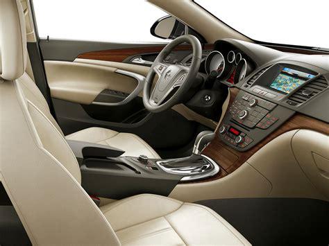 opel insignia wagon interior insignia hatchback 1st generation insignia opel