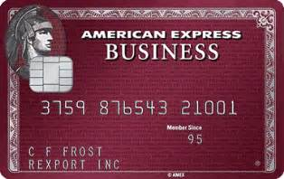 american express secured business credit card payment options the plum card from american