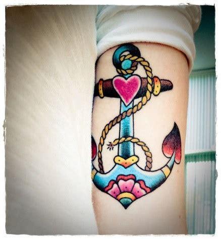 shanghai tattoo pin tatuaggio significato storia shanghai studio