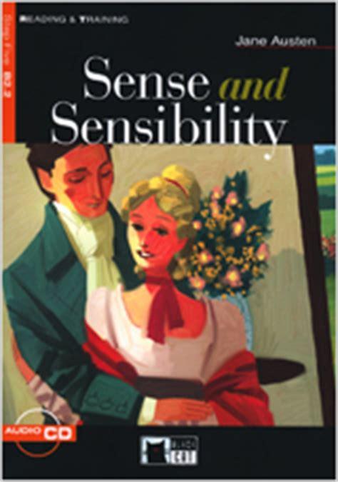 libro the sense of an portadas sentido y sensibilidad jane austen por amor a los libros