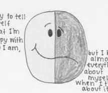 Owl Bed Set Depression Happy Me Self Harm Sad Image 782810 On