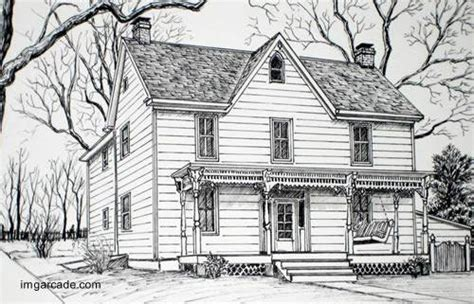 17 dibujos de casas arquitectura de casas perspectiva pinterest perspective croquis and 17 dibujos de casas arquitectura de casas