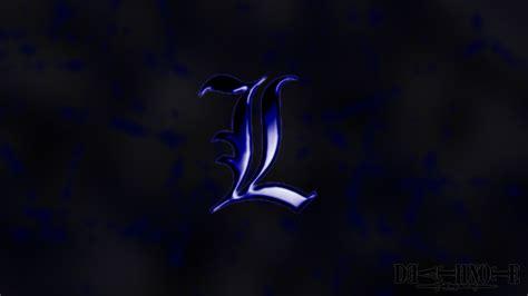 L Symbol by Ultimate Society Unique L Symbols