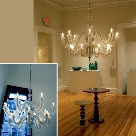 25 Cool Recycling Making Ideas From Old Furniture And Recycled Chandelier Ideas