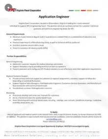 Cover Letter With Salary Requirements Exle by Responses To Salary Requirements